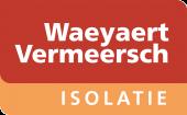 Waeyaert-Vermeersch