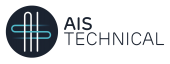 logo ais technical