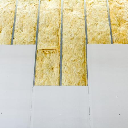 isowill building insulation