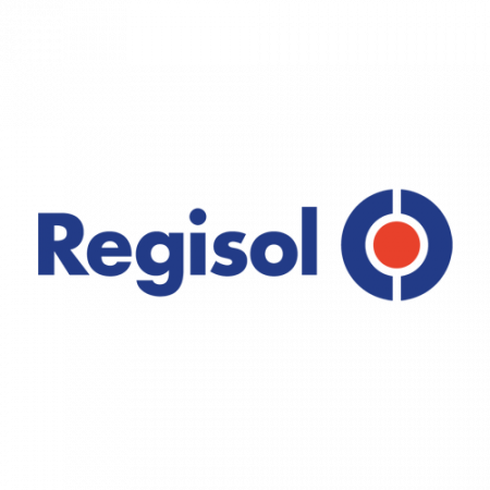 IPCOM Group expands its geographical presence and acquires Regisol AG